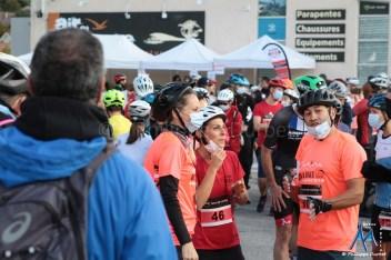 Run&Bike 2020_Courses_00116