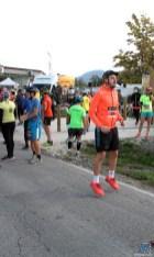 Run&Bike 2020_Courses_00117