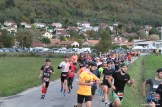 Run&Bike 2020_Courses_00126