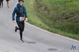 Run&Bike 2020_Courses_00141