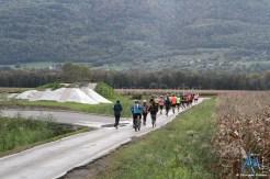 Run&Bike 2020_Courses_00145