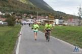 Run&Bike 2020_Courses_00171