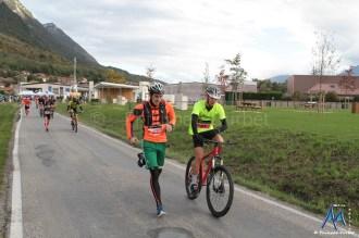 Run&Bike 2020_Courses_00181