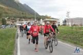 Run&Bike 2020_Courses_00188