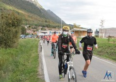 Run&Bike 2020_Courses_00189