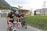 Run&Bike 2020_Courses_00195