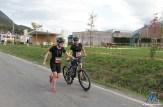 Run&Bike 2020_Courses_00198