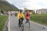 Run&Bike 2020_Courses_00214