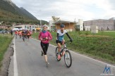 Run&Bike 2020_Courses_00216
