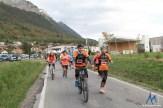 Run&Bike 2020_Courses_00218