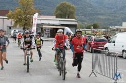 Run&Bike 2020_Courses_00229