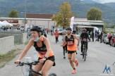 Run&Bike 2020_Courses_00237