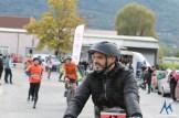 Run&Bike 2020_Courses_00241