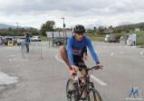 Run&Bike 2020_Courses_00264