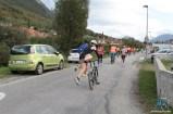 Run&Bike 2020_Courses_00271