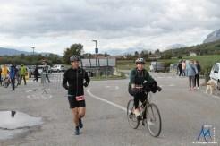 Run&Bike 2020_Courses_00278