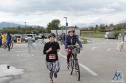 Run&Bike 2020_Courses_00279
