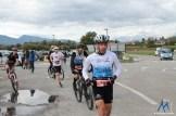 Run&Bike 2020_Courses_00289