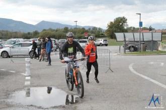 Run&Bike 2020_Courses_00291