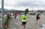 Run&Bike 2020_Courses_00294