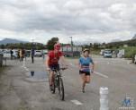 Run&Bike 2020_Courses_00296
