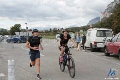Run&Bike 2020_Courses_00298