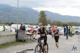 Run&Bike 2020_Courses_00315