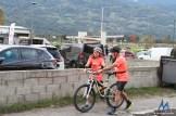 Run&Bike 2020_Courses_00320