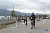 Run&Bike 2020_Courses_00325