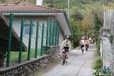 Run&Bike 2020_Courses_00338