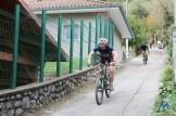 Run&Bike 2020_Courses_00344