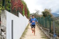 Run&Bike 2020_Courses_00355
