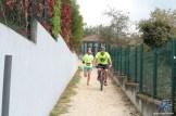 Run&Bike 2020_Courses_00359