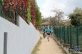 Run&Bike 2020_Courses_00366