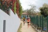 Run&Bike 2020_Courses_00379