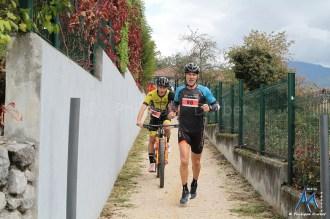Run&Bike 2020_Courses_00381