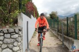 Run&Bike 2020_Courses_00384