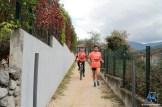 Run&Bike 2020_Courses_00432