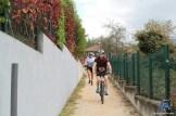 Run&Bike 2020_Courses_00433