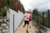 Run&Bike 2020_Courses_00436