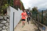 Run&Bike 2020_Courses_00438