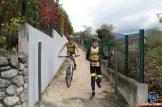 Run&Bike 2020_Courses_00445