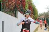 Run&Bike 2020_Courses_00462