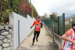 Run&Bike 2020_Courses_00464