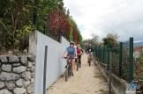 Run&Bike 2020_Courses_00469