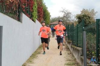 Run&Bike 2020_Courses_00473