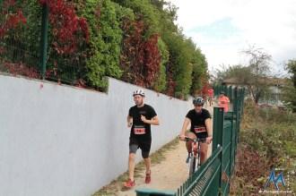 Run&Bike 2020_Courses_00494