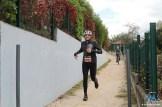 Run&Bike 2020_Courses_00498