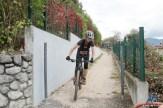 Run&Bike 2020_Courses_00527