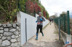 Run&Bike 2020_Courses_00531